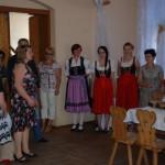 Wizytacja Komisji konkursowej w Janowcu i Brzeźnicy (22)