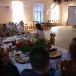 Wizytacja Komisji konkursowej w Janowcu i Brzeźnicy (23)