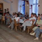 Wizytacja Komisji konkursowej w Janowcu i Brzeźnicy (24)