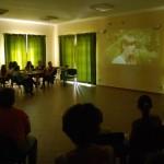 Wizytacja Komisji konkursowej w Janowcu i Brzeźnicy (3)