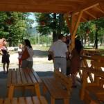 Wizytacja Komisji konkursowej w Janowcu i Brzeźnicy (31)
