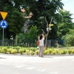 Wizytacja Komisji konkursowej w Janowcu i Brzeźnicy (35)