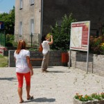 Wizytacja Komisji konkursowej w Janowcu i Brzeźnicy (36)