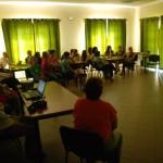 Wizytacja Komisji konkursowej w Janowcu i Brzeźnicy (4)