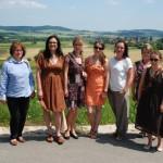 Wizytacja Komisji konkursowej w Janowcu i Brzeźnicy (44)