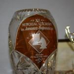 XI Memoriał Szachowy (1)