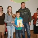 XI Memoriał Szachowy (10)