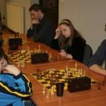 XI Memoriał Szachowy (5)