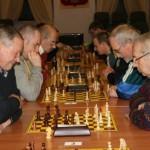 XI Memoriał Szachowy (6)