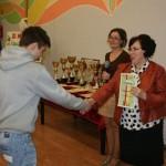 XI Memoriał Szachowy (8)