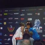 XXXV Mistrzostwa Świata w Armwrestlingu (5)
