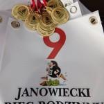 II Janowiecki Bieg Rodzinny (15)