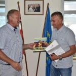 Podpisanie umowy na drogę w Dębowinie (5)