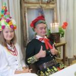 wesele w brzeznicy (6)