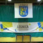 II Turniej KKN Miedź Legnica CUP 2017 (1)