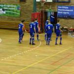 II Turniej KKN Miedź Legnica CUP 2017 (2)