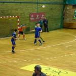 II Turniej KKN Miedź Legnica CUP 2017 (3)