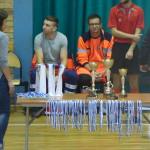 II Turniej KKN Miedź Legnica CUP 2017 (4)