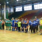 II Turniej KKN Miedź Legnica CUP 2017 (5)