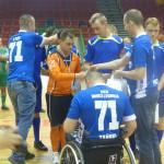 II Turniej KKN Miedź Legnica CUP 2017 (7)