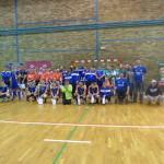 II Turniej KKN Miedź Legnica CUP 2017 (8)