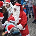 Jarmark Świąteczny 2017  (106)