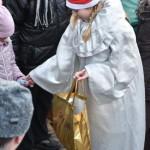 Jarmark Świąteczny 2017  (107)