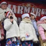 Jarmark Świąteczny 2017  (16)