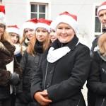 Jarmark Świąteczny 2017  (40)