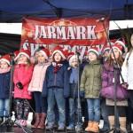 Jarmark Świąteczny 2017  (82)