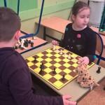 Koło gier edukacyjnych (12)