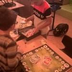 Koło gier edukacyjnych (14)