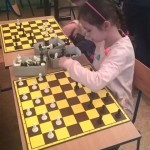 Koło gier edukacyjnych (16)