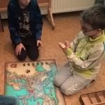 Koło gier edukacyjnych (3)
