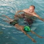 Projekt Dolnoślązak Umie Pływać zakończony (1)