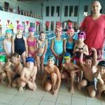Projekt Dolnoślązak Umie Pływać zakończony (11)