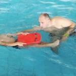 Projekt Dolnoślązak Umie Pływać zakończony (13)