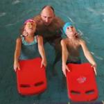 Projekt Dolnoślązak Umie Pływać zakończony (16)