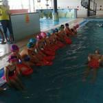 Projekt Dolnoślązak Umie Pływać zakończony (17)
