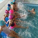 Projekt Dolnoślązak Umie Pływać zakończony (18)