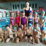Projekt Dolnoślązak Umie Pływać zakończony (20)