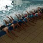 Projekt Dolnoślązak Umie Pływać zakończony (21)
