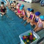Projekt Dolnoślązak Umie Pływać zakończony (4)