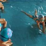 Projekt Dolnoślązak Umie Pływać zakończony (6)