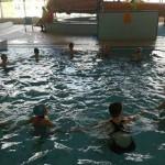 Projekt Dolnoślązak Umie Pływać zakończony (7)