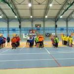 IV Halowy Turniej Piłki Nożnej Opolnica 2018 (1)
