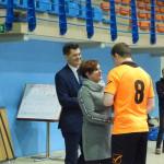 IV Halowy Turniej Piłki Nożnej Opolnica 2018 (11)