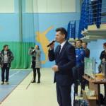 IV Halowy Turniej Piłki Nożnej Opolnica 2018 (3)