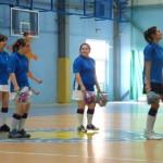 IV Halowy Turniej Piłki Nożnej Opolnica 2018 (4)