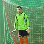 IV Halowy Turniej Piłki Nożnej Opolnica 2018 (6)